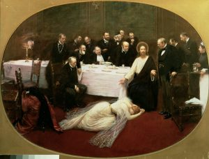 Jean_Beraud_Simon_the_Pharisee